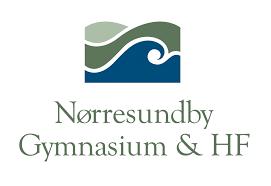 Udbud af rengøringsydelser for Nørresundby Gymnasium